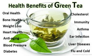 health-benefits-of-green-tea