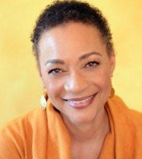 Cynthia James Headshot-cropped