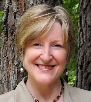 Diane Weekley