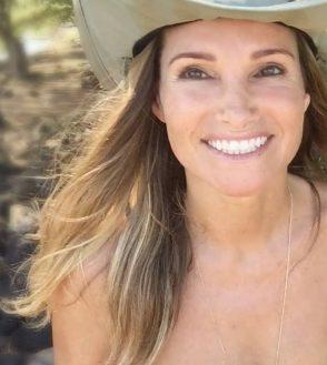Sandra Rolus headshot